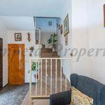 3 dormitorio casa de 124 m² en Árchez
