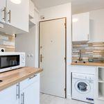1 chambre appartement de 23 m² à Melun