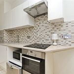 1 bedroom apartment in Kens