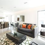 3 bedroom apartment in St James