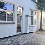 2 chambre maison de 160 m² à 1040 Brussels