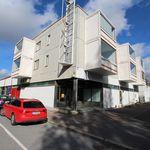 2 huoneen asunto 42 m² kaupungissa Kankaanpää