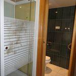 2 dormitorio apartamento de 55 m² en Madrid