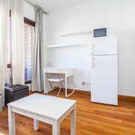 Studio of 45 m² in Madrid