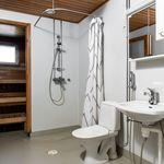 3 huoneen asunto 68 m² kaupungissa Oulu