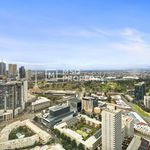 2 bedroom apartment of 80 m² in Southbank