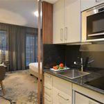 Appartement (34 m²) met 1 slaapkamer in Ottignies-Louvain-La-Neuve
