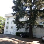 5 chambre appartement de 101 m² à La Celle Saint Cloud
