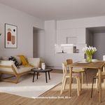 3 huoneen talo 55 m² kaupungissa Espoo