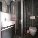 3 bedroom apartment of 120 m² in adana