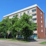 2 huoneen asunto 53 m² kaupungissa Kotka