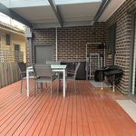 4 bedroom house in Box Hill South