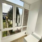 1 bedroom apartment of 70 m² in Uccle - Ukkel