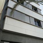 1 bedroom apartment of 65 m² in Las Palmas