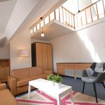 Appartement (50 m²) met 1 slaapkamer in Oudergem