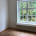 2 bedroom apartment of 90 m² in Montigny-le-Tilleul