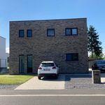 Huis (190 m²) met 3 slaapkamers in Balen