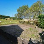 3 bedroom house in Angus