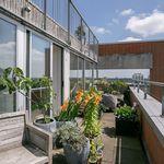 Appartement (143 m²) met 2 slaapkamers in Rotterdam