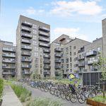 3 bedroom apartment of 97 m² in København S