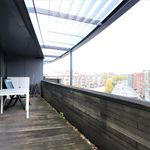 2 bedroom apartment of 90 m² in Rotterdam