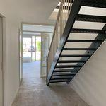 Huis (168 m²) met 4 slaapkamers in Diemen