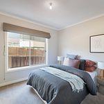 2 bedroom house in Brunswick West