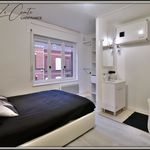 Chambre de 20 m² à Roubaix