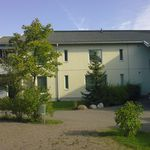 3 huoneen asunto 82 m² kaupungissa Sipoo