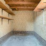 Huis (120 m²) met 4 slaapkamers in Wateringen