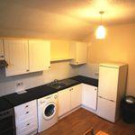 1 bedroom apartment in Berkshire