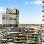 Appartement (101 m²) met 2 slaapkamers in The Hague