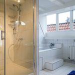 Appartement (150 m²) met 2 slaapkamers in Amsterdam