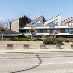 1 chambre maison de 50 m² à Kontich