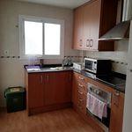 Habitación de 77 m² en El Prat de Llobregat