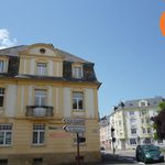 4 bedroom apartment of 88 m² in Thionville