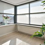 Appartement (120 m²) met 3 slaapkamers in Someren