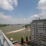 Appartement (145 m²) met 1 slaapkamer in Rotterdam