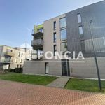 2 bedroom apartment of 36 m² in Lille