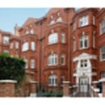 2 bedroom apartment of 60 m² in Ravenscourt Park