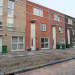 Huis (139 m²) met 3 slaapkamers in Almere