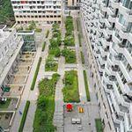 Appartement (100 m²) met 3 slaapkamers in Amsterdam
