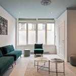 Kamer van 16 m² in Brussels