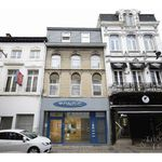 2 chambre appartement de 85 m² à Belgique