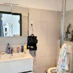 1 chambre appartement de 52 m² à Braine-l'alleud