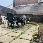 5 bedroom house in Portsmouth