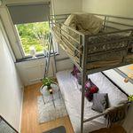 1 bedroom apartment of 13 m² in Nacka
