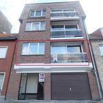 Appartement (94 m²) met 3 slaapkamers in Ieper