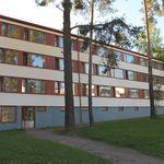 2 huoneen asunto 35 m² kaupungissa Sipoo