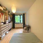Appartement (60 m²) met 1 slaapkamer in  ELSENE